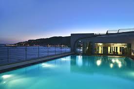SANA Sesimbra hotel - About Simply Life