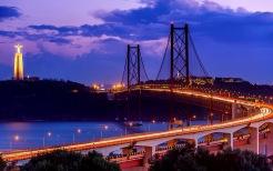ponte 25 de abril.simplylife