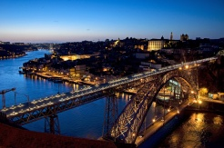 ponte d.luis .simplylife