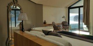 douro suites
