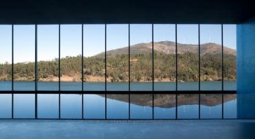 eurostars rio douro hotel