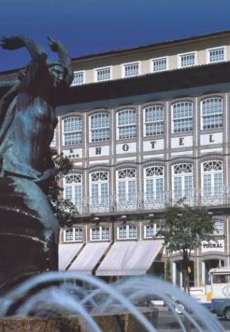 toural hotel