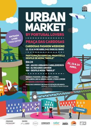 urban-market-praca-das-cardosas-porto