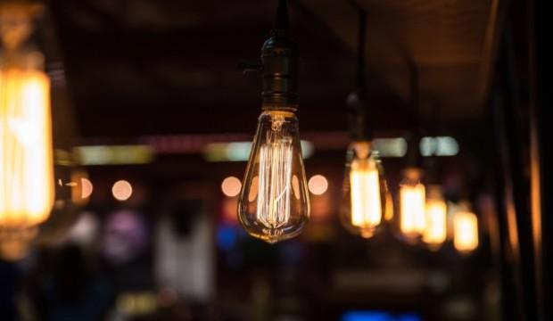 lampadas - simply life.jpg