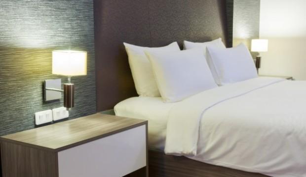 roupa de cama de hotel - simply life.jpg