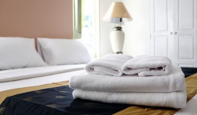 toalhas de quarto em hotel - simply life.jpg