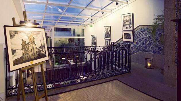 1435571704_gallery-hostel3