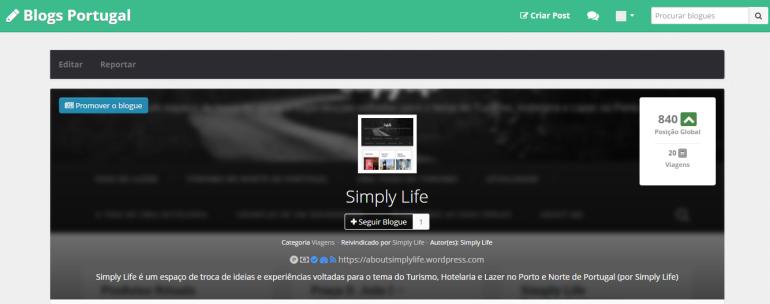 blogs-portugal