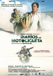 diarios-de-motocicleta