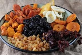 frutas-secas-500x334