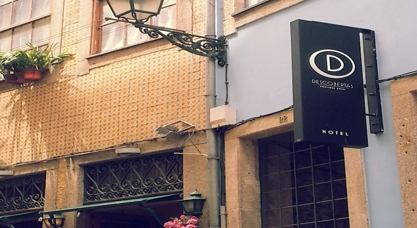 descobertas-boutique-hotel