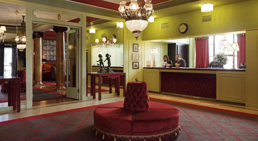 grande-hotel