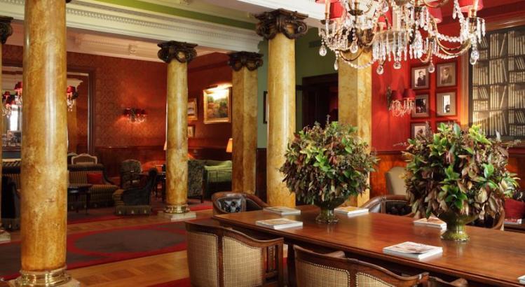 grande-porto-hotel
