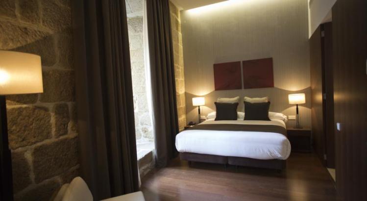 hotel-carris-p-ribeira
