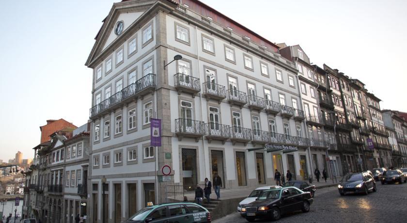 hotel-carris-porto-ribeira