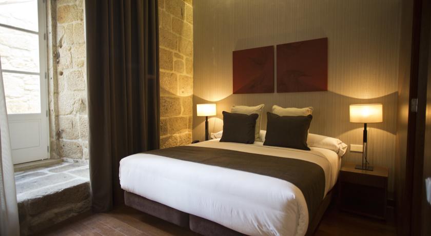 hotel-carris-ribeira