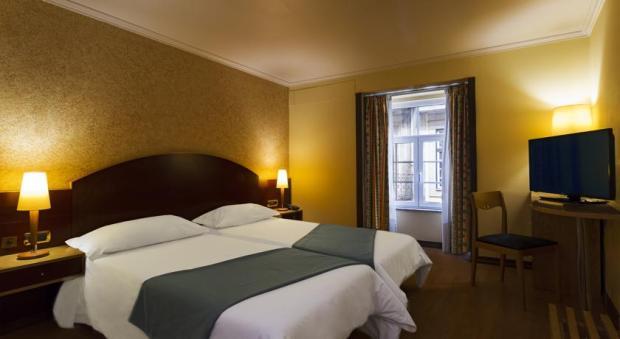 hotel-i-p