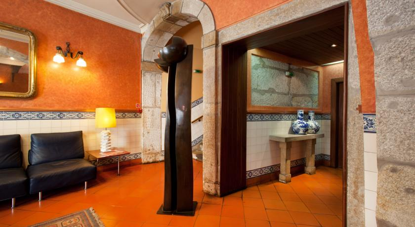 hotel-inter