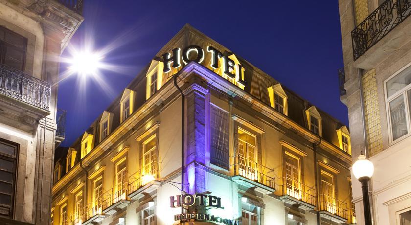 hotel-internacional