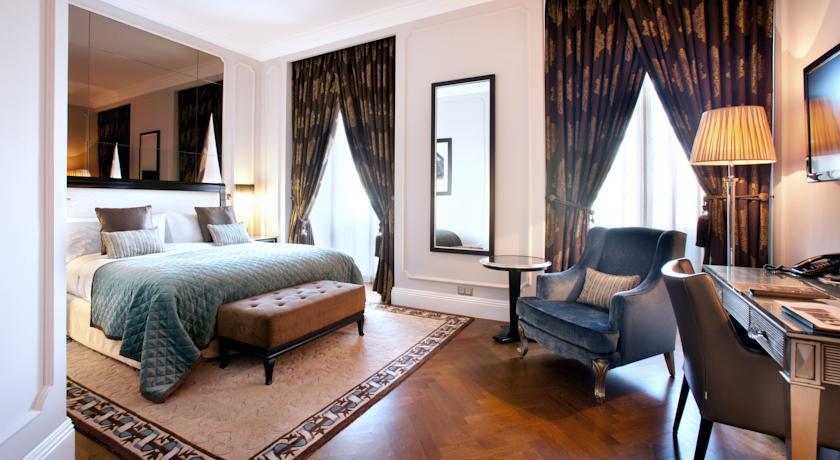 intercontinental-hotel