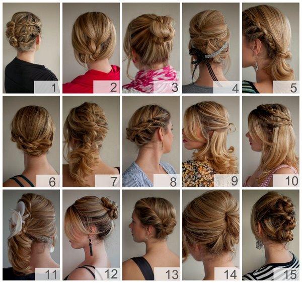 penteados-para-rececionsita