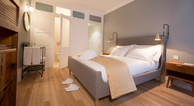 porto-a-s-1829-hotel