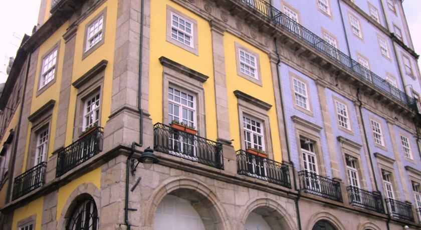 ribeira-do-porto-hotel