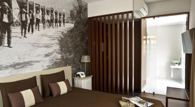 ribeira-hotel-p