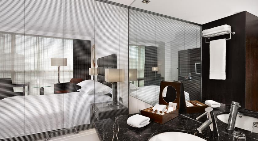 sheraton-hotel-porto