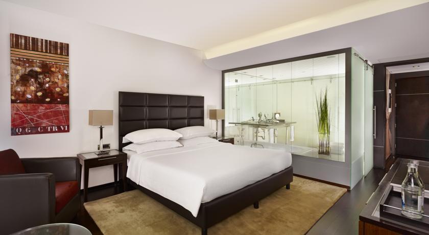 sheraton-hotel