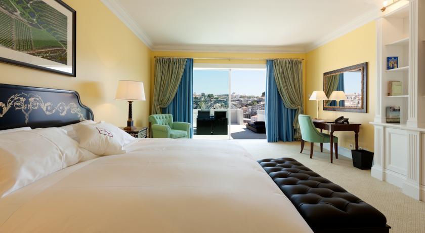 the-yeatman-hotel-porto-hotel