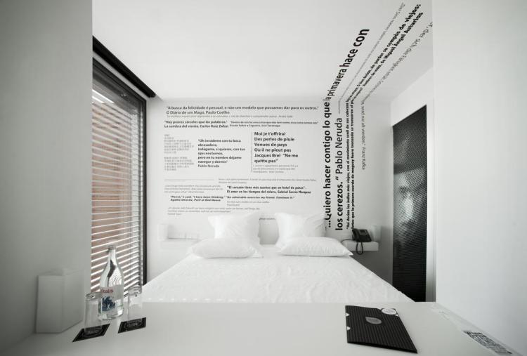hotel boutique