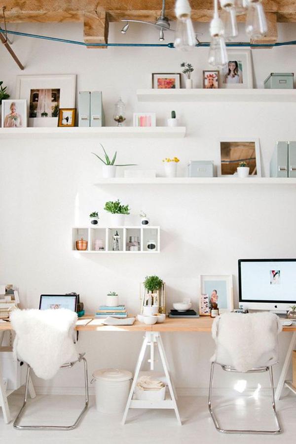 escritorios inspiraçao 5