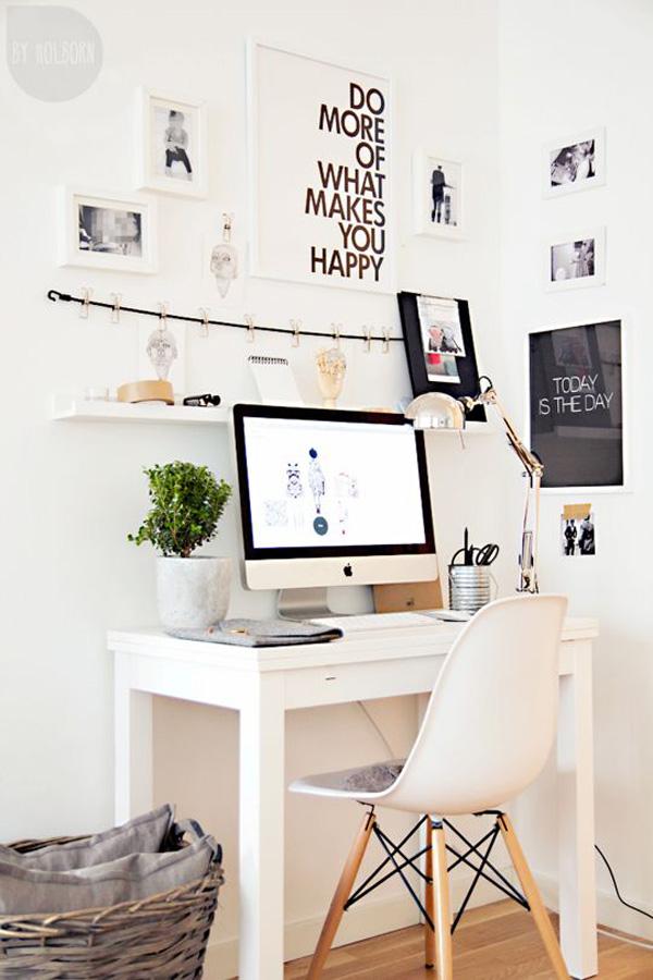 escritorios inspiraçao 6