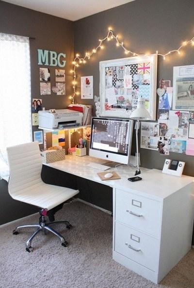 escritorios inspiração 2