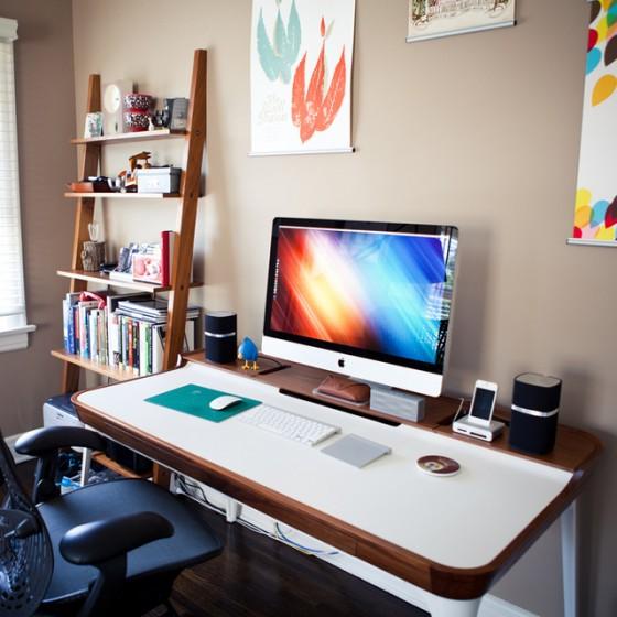 escritorios inspiração 3