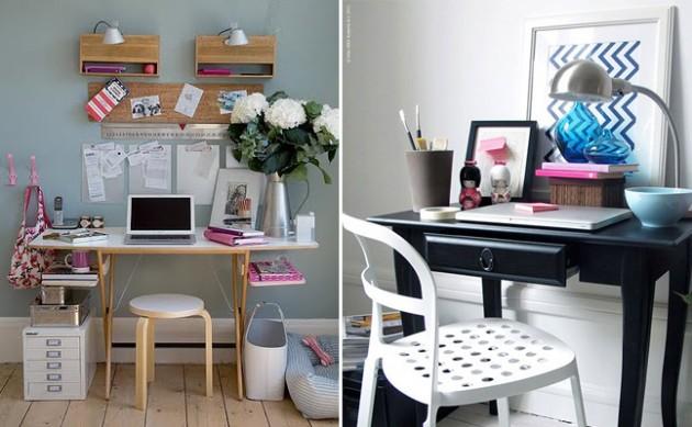 escritorios inspiração 4