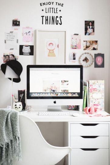 escritorios inspiração 6