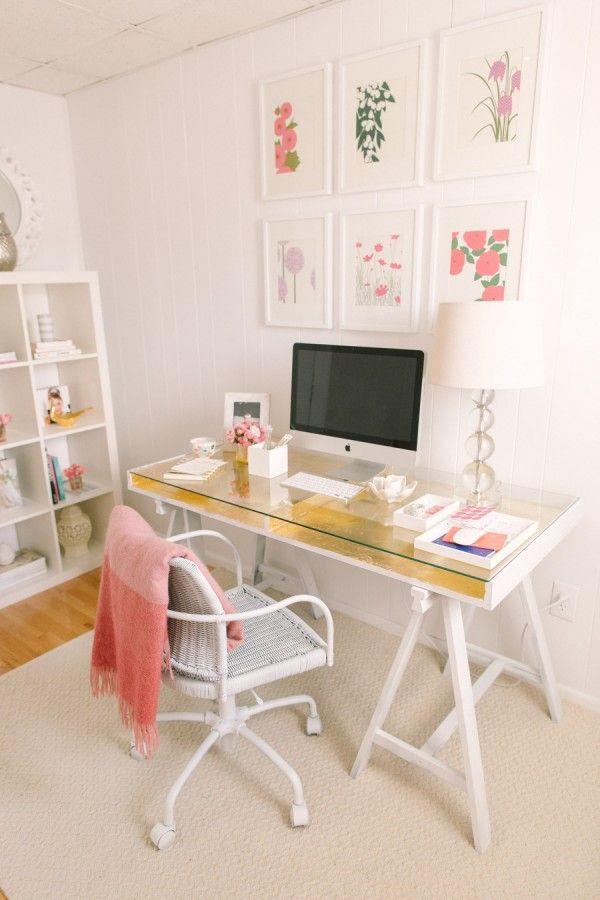 escritorios inspiração 7