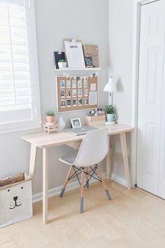 escritorios inspiração 8