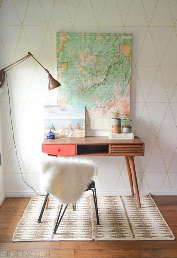 escritorios inspiração 9
