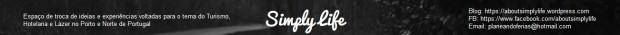 rodape simply life