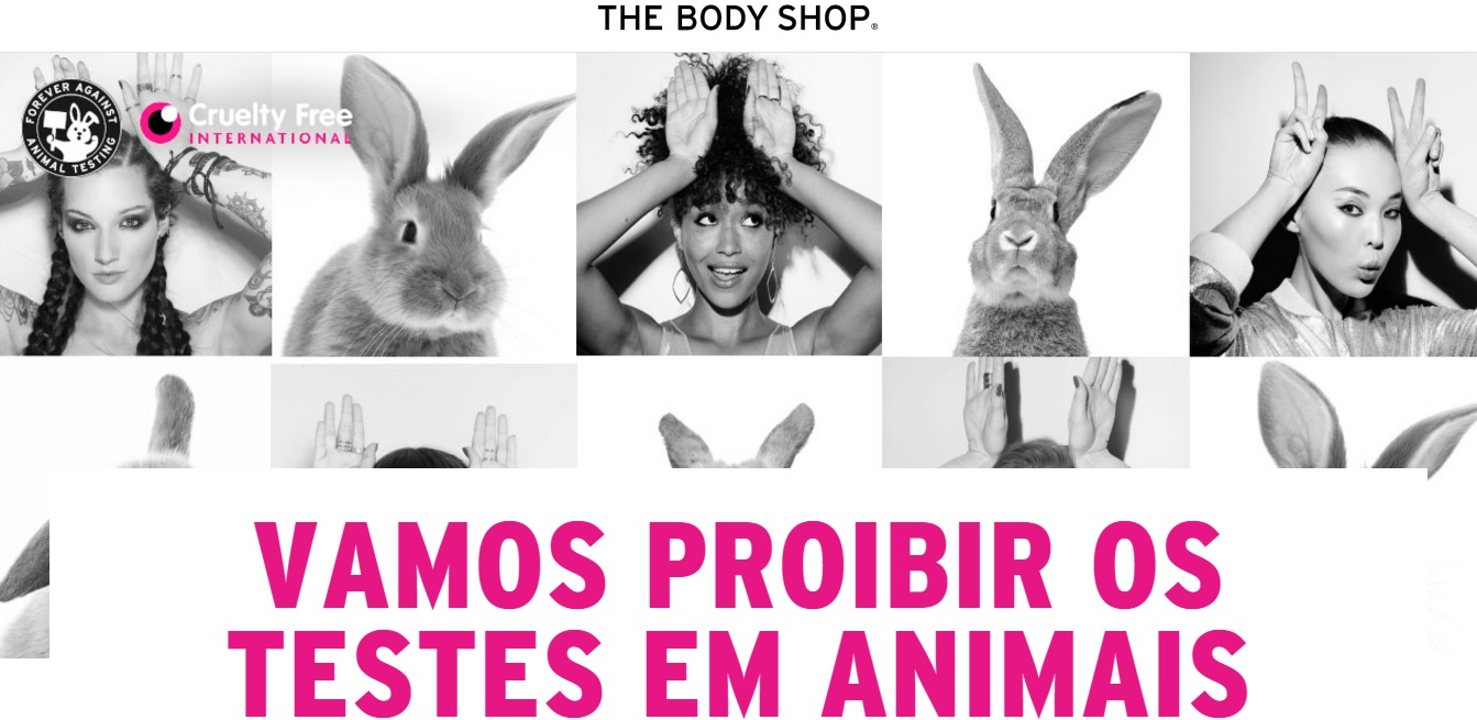 Petição The Body Shop.jpg