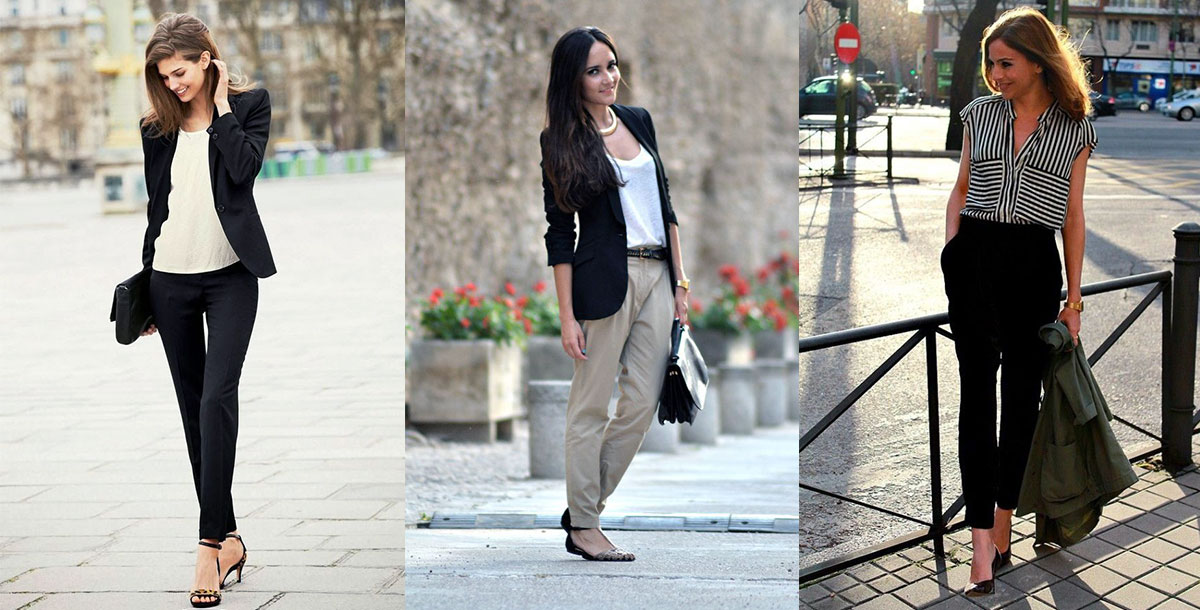dress code formal1