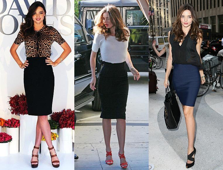 dress code formal3
