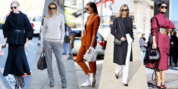 dress code formal4