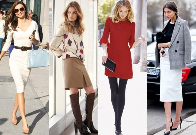 dress code formal6