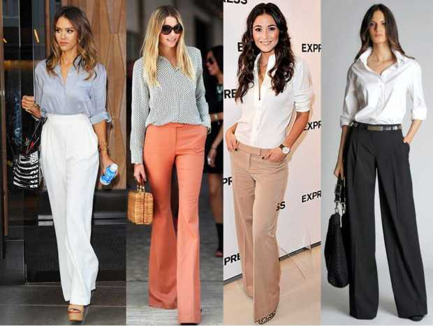 dress code formal7
