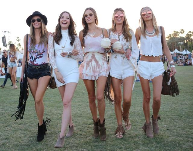 festival-outfits