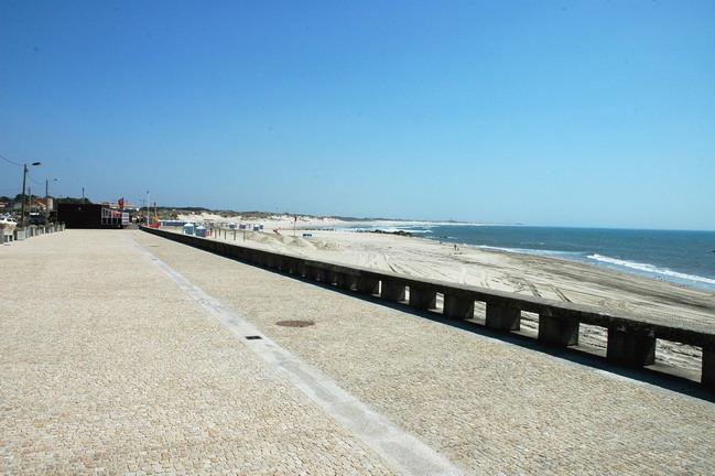praia da apulia